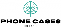 Phone Cases Ireland – Ireland's #1 Mobile Phone Case Retailer 2020